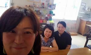 tyoujama-to20170921